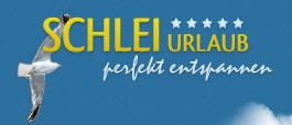 http://www.schlei-urlaub.de/Klein_Westerland